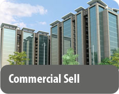 Commercial Sell