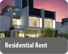 Residential Rent