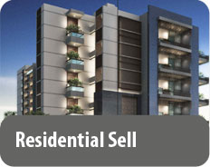 Residential Sell